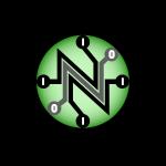 logo_netzneutralitaet
