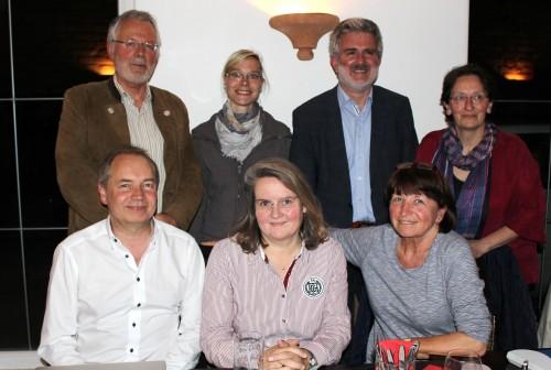 FAW_Vorstand2014 (2)