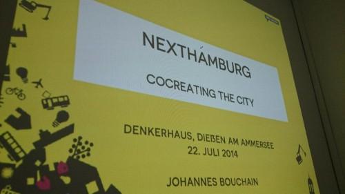 denkerhaus_nexthamburg0