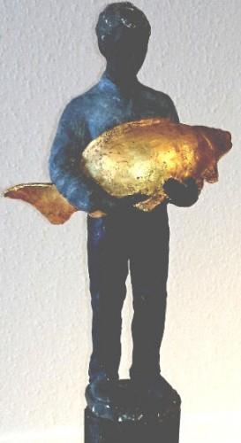 KunstamBau sieger