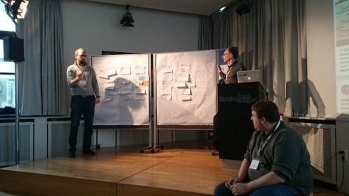 cowork2015_barcamp