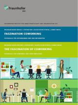 studie cover coworking